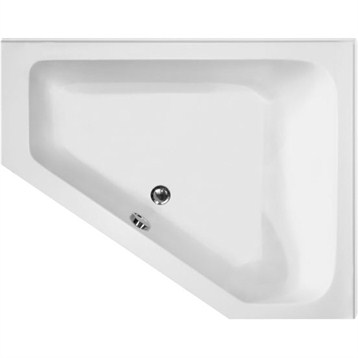 Hydro Systems Courtney 6048 Tub COU6048 by Hydro Systems