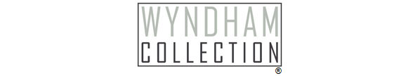 Wyndham Collection Logo