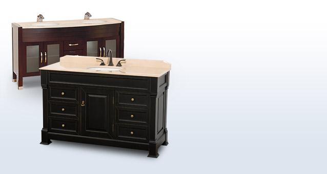 Shop Bathroom Vanities Sinks Showers Tubs Amp More Online