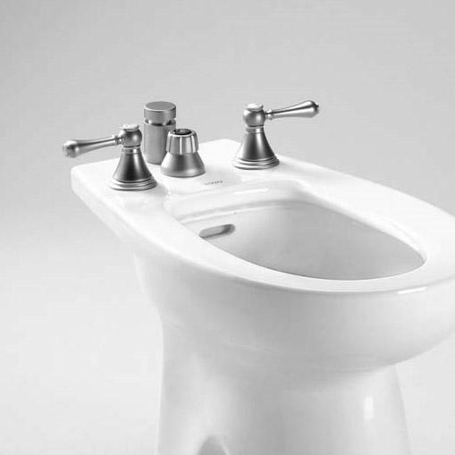 Buy Bathroom Faucets for Sinks, Bathtubs & Showers - Modern Bathroom