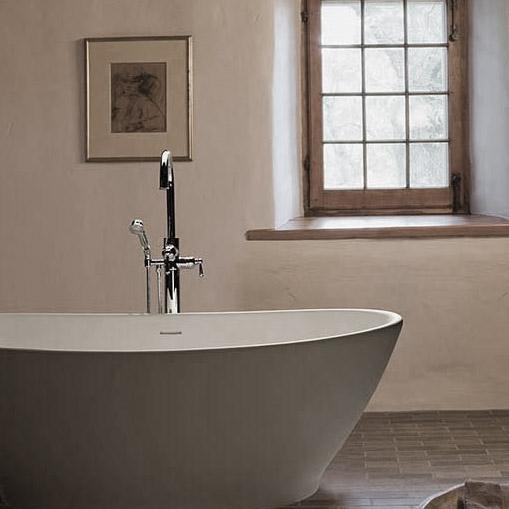 Buy Bathroom Faucets For Sinks Bathtubs Showers Modern Bathroom