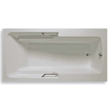 "Americh Madison 6038 Tub, 60"" x 38"" x 22"" MA6038 by Americh"