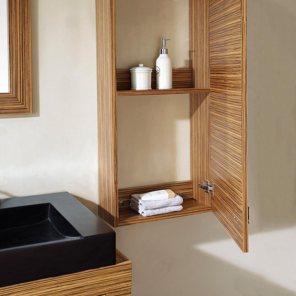 Avanity Knox 39 Quot Single Bathroom Vanity Set With Black