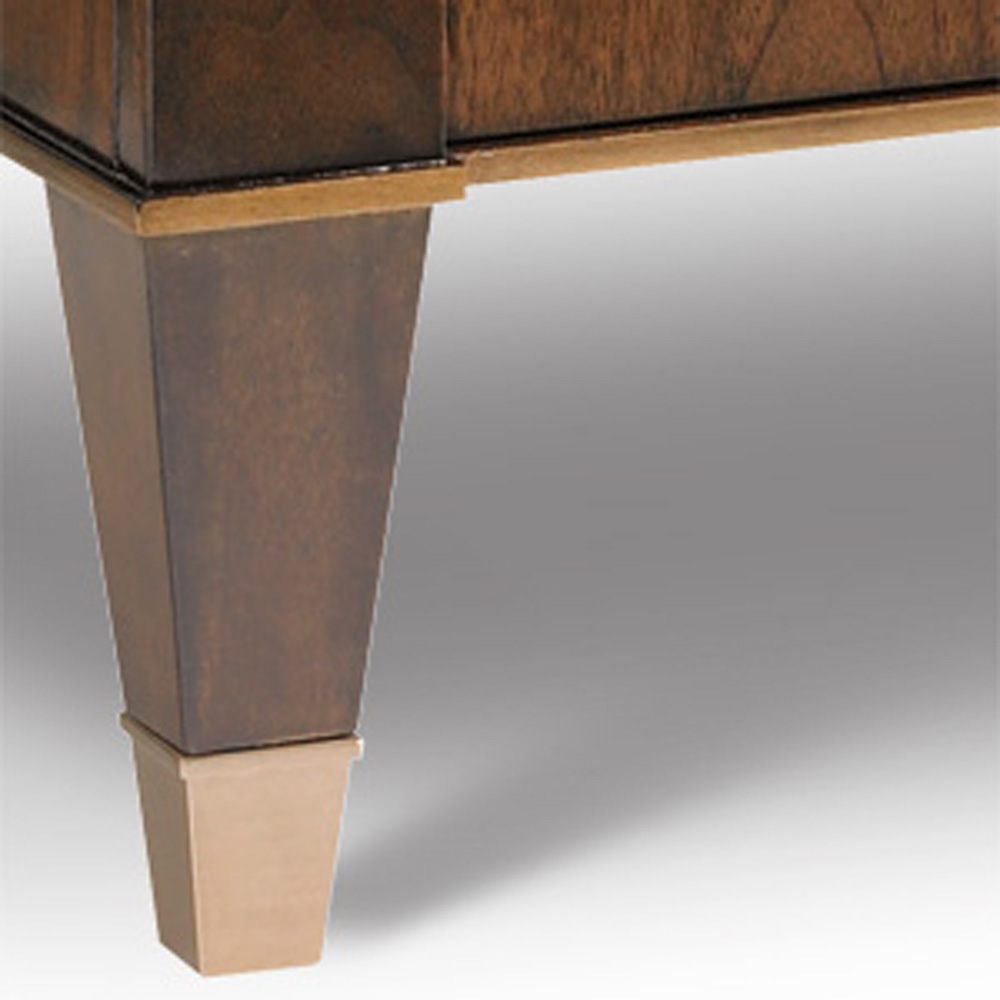 Cole co 42 designer series preston sink chest medium - Preston hardware bathroom vanities ...