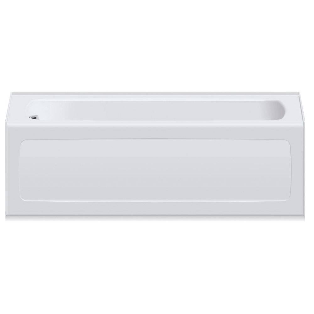 Jason K3666 Sl Sr Skirted Tub Free Shipping Modern