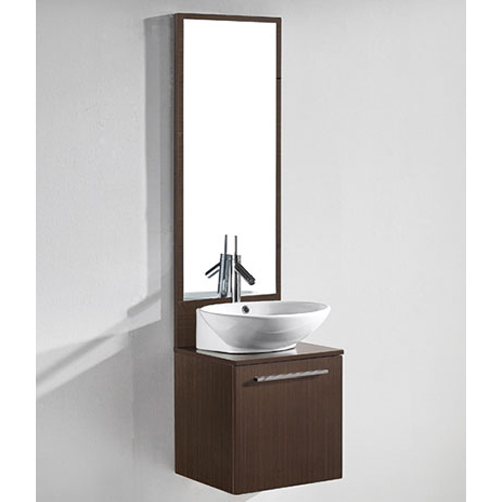 48 Inch Bathroom Vanity Mirror