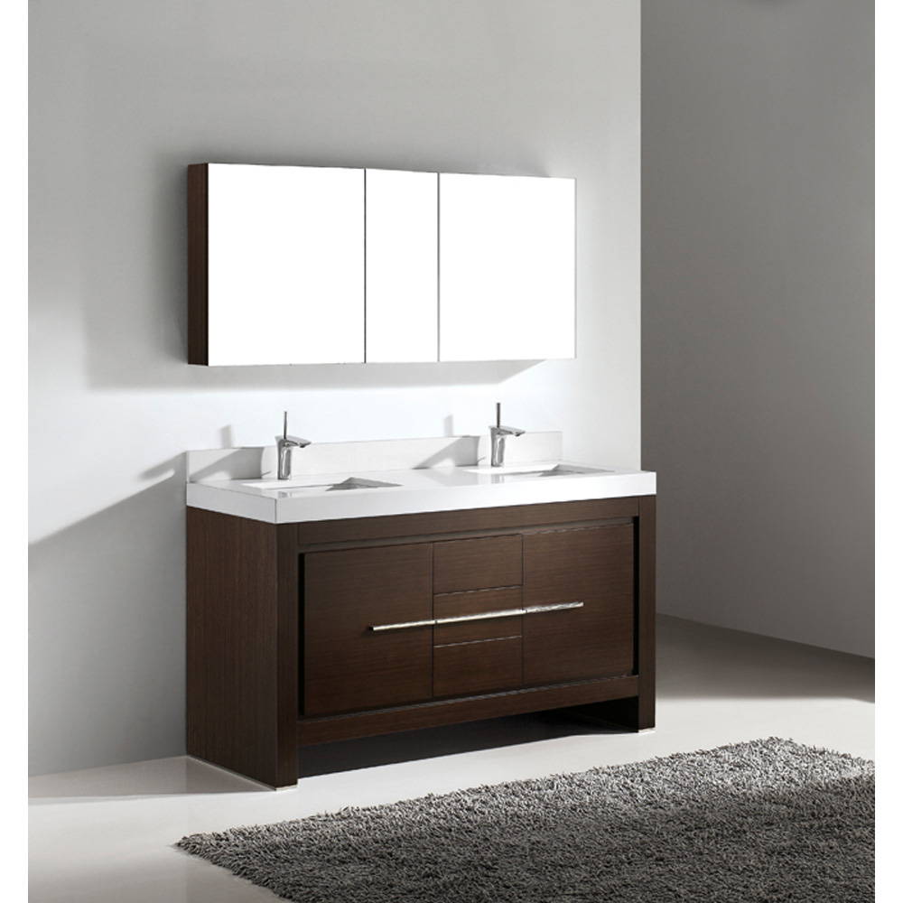 24  35 Bathroom Vanities From Home Design Outlet Center
