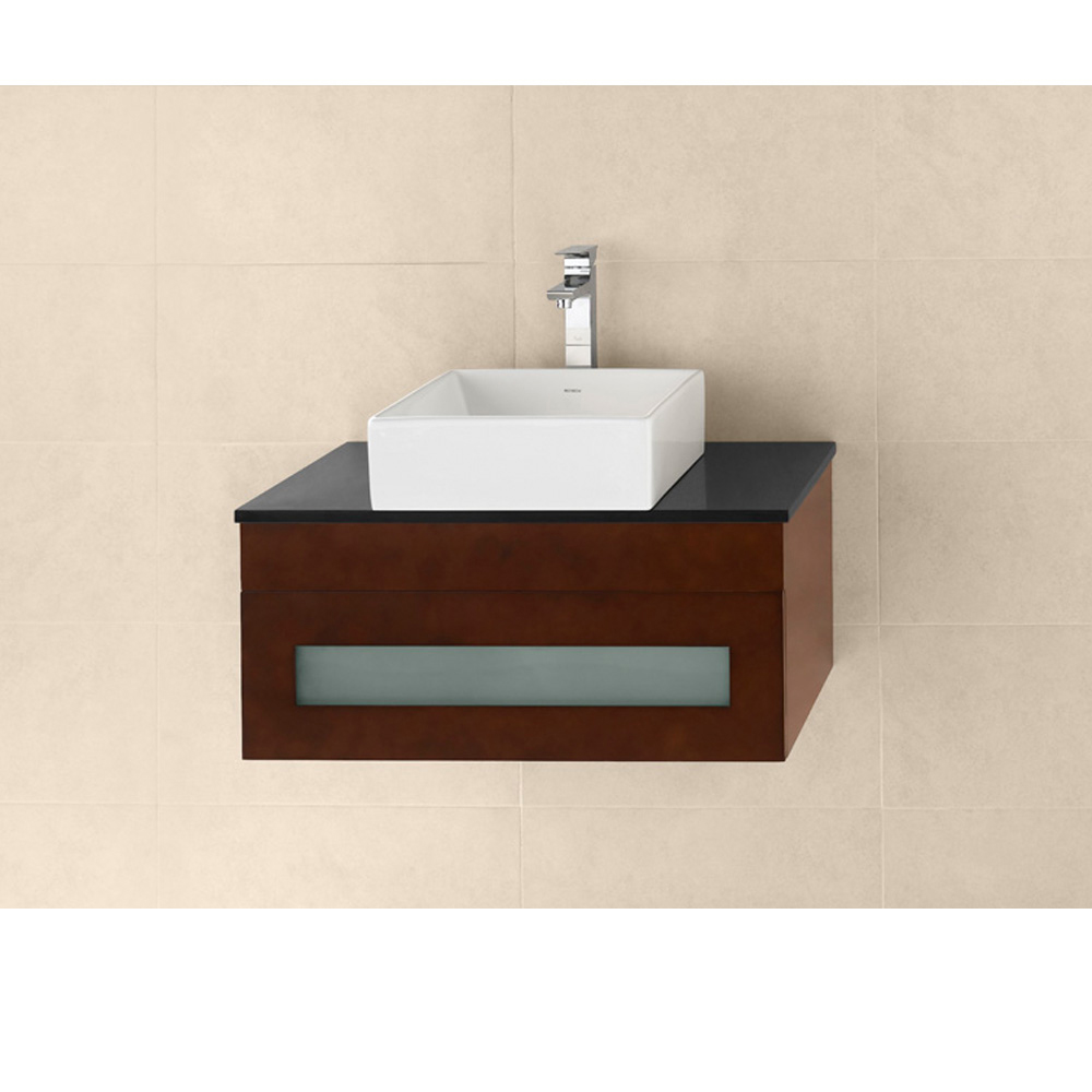 ronbow bathroom sinks ronbow 31 quot vanity vessel free shipping modern 14249