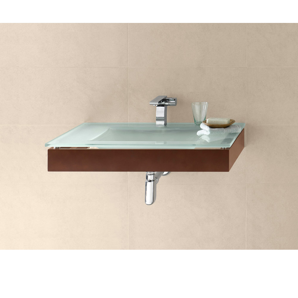 Gallery Of Ronbow Glass Sink Top