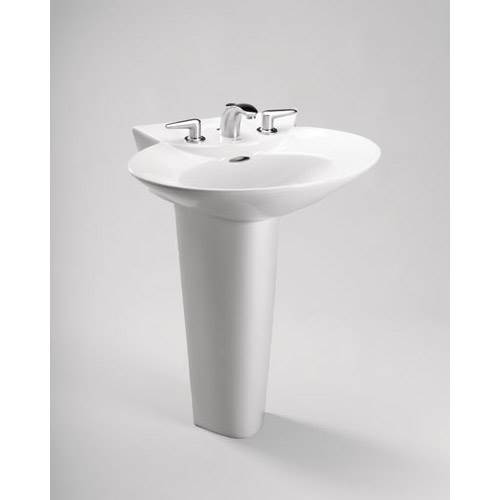 TOTO Pacifica™ Lavatory (Sink Only)