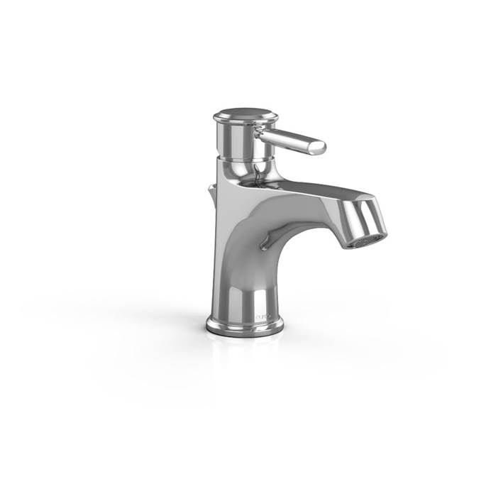 TOTO Keane Single-Handle Lavatory Faucet TL211SD