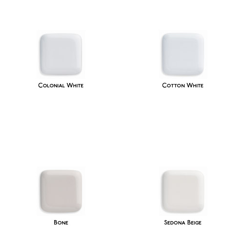 Toto Toilet Color Options Zef Jam