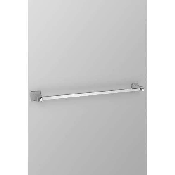 "TOTO Traditional Collection Series B 24"" Towel Bar YB30124"