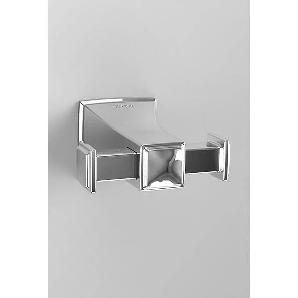TOTO Traditional Collection Series B Robe Hook YH2301