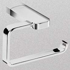 Toto Upton Paper Holder YP630 by Toto