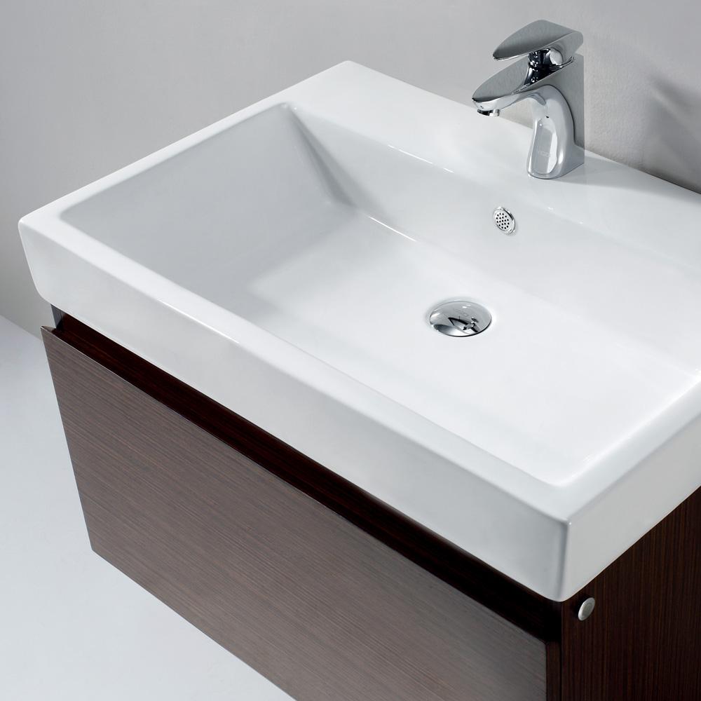 Vigo 30 Agalia Single Bathroom Vanity