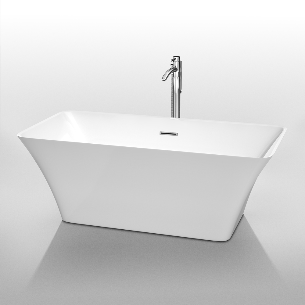bathtub for reviews everythingbeauty bathtubs sale shower freestanding bath over acrylic small info with