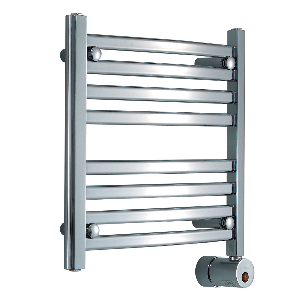Big Size Stainless Towel Warmer Heated Towel Rack: Mr. Steam W216 Electric Heated Towel Warmer