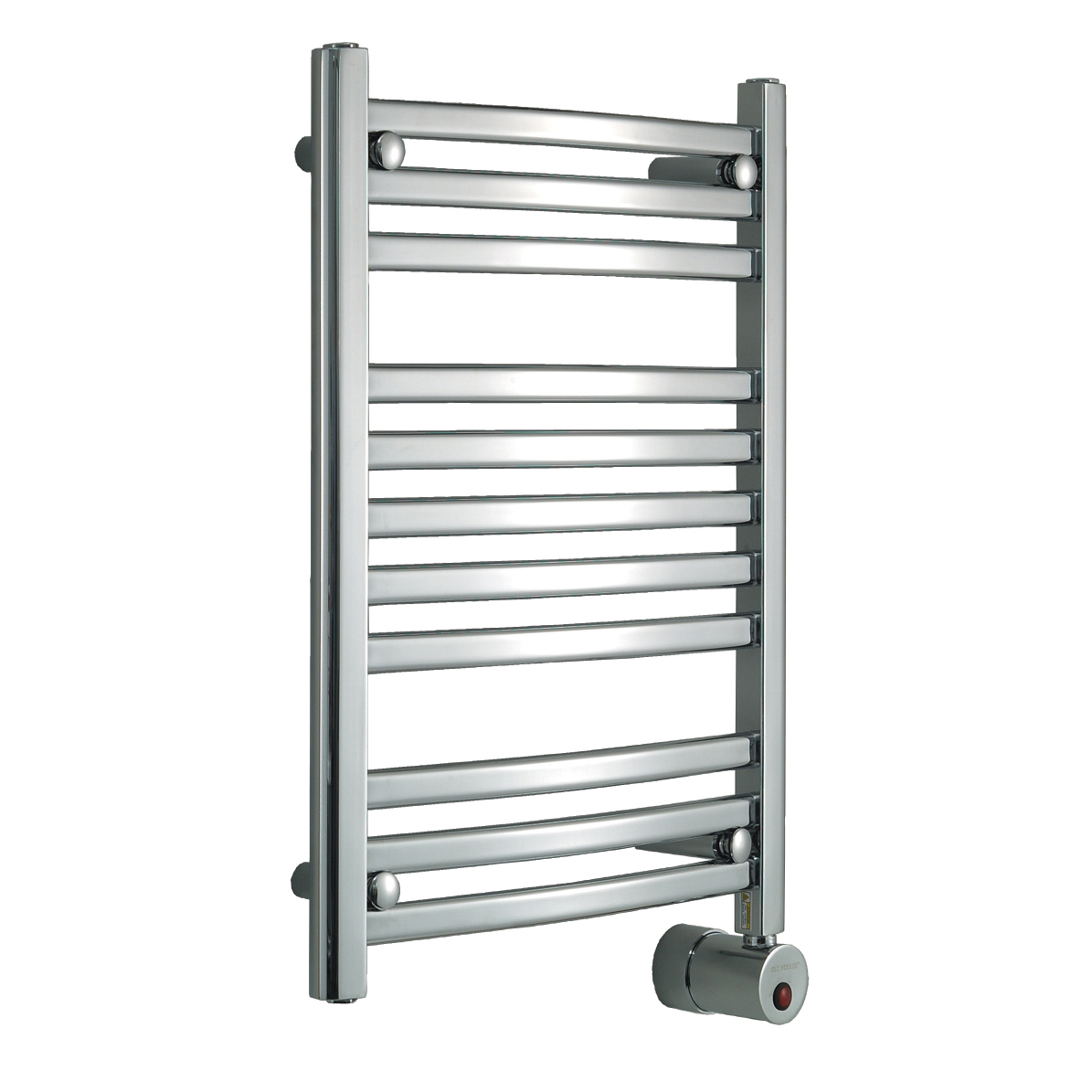 Big Size Stainless Towel Warmer Heated Towel Rack: Mr. Steam W228 Electric Heated Towel Warmer
