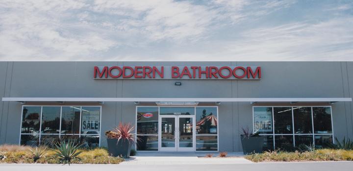 Unusual Design Ideas Bathroom Vanity Showrooms In Maryland Atlanta Ga Long  Island Ny Dallas Nj Orange. Bathroom Without Exhaust Fan