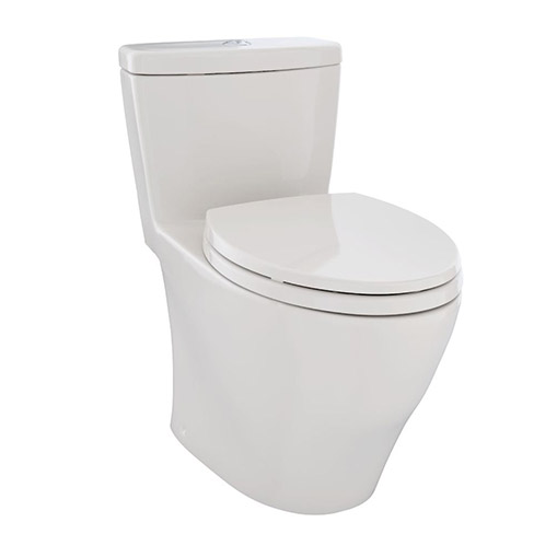 Bathroom Toilets Bidets Modern Bathroom Modern Bathroom - Amazing-toilets-and-bidets-collection-from-stile