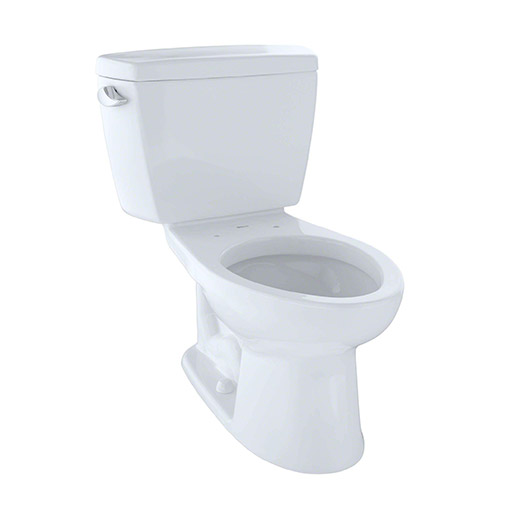 two piece - Modern Bathroom Toilet