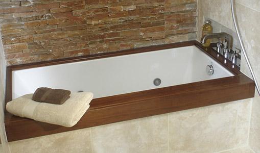 Bathtubs Shower Enclosures For