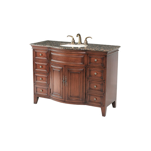 Shop Bathroom Vanities Vanity Cabinets Sets