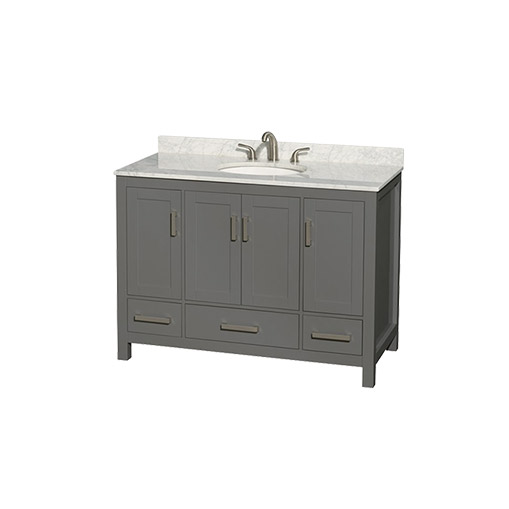 Shop Bathroom Vanities Vanity Cabinets Vanity Sets